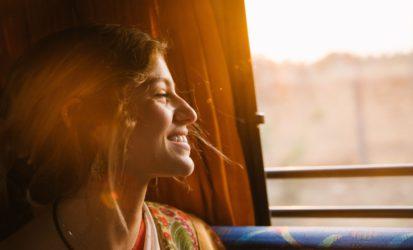 8 dicas para embarcar em uma viagem de ônibus tranquila
