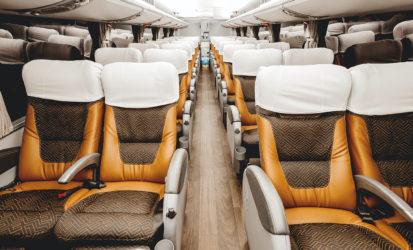 Saiba como escolher o ônibus ideal para sua viagem